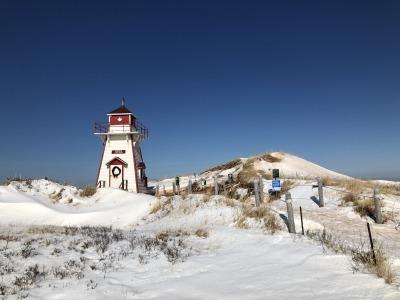 冬の灯台_c0353373_02265596.jpg