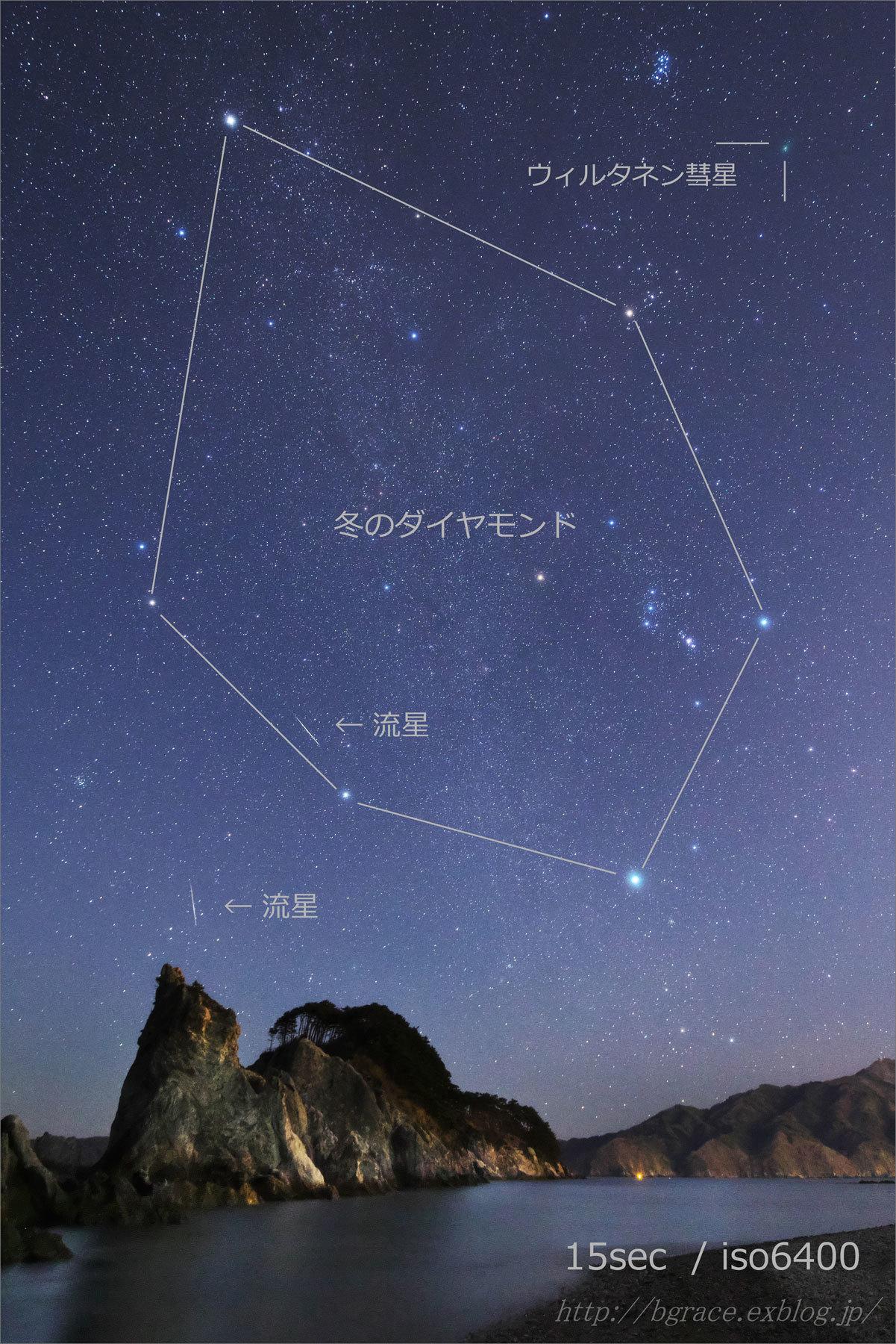 第26回鳥取市さじアストロパーク星景写真コンテスト / 1席_b0191074_21285198.jpg