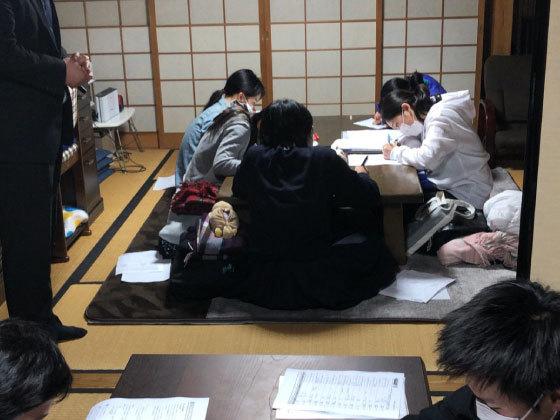 堺市の英語教室で体験会を実施!_a0299375_16061920.jpg