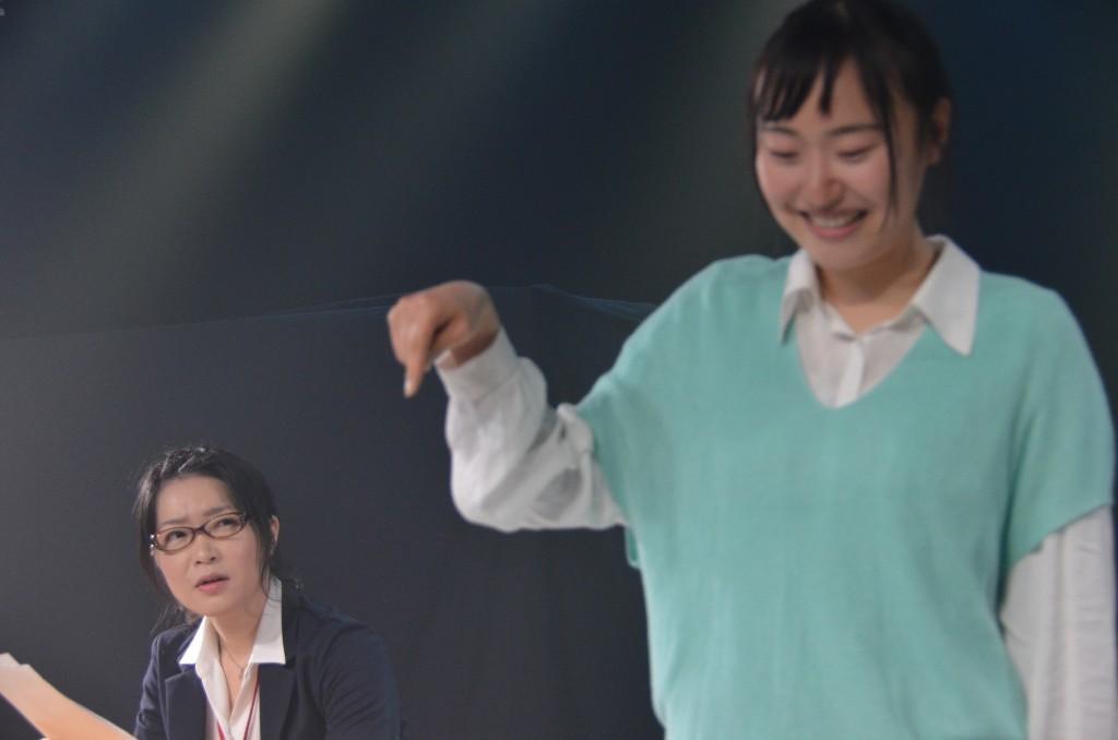 ☆劇団内公演終了~☆_f0351775_08121806.jpg