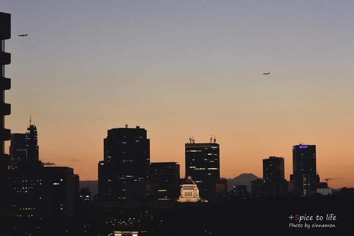 Tokyo 富士san SPOT #7_f0326278_23434717.jpg