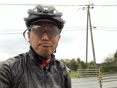 九州男一人旅 鹿児島桜島_e0138781_20444478.jpg