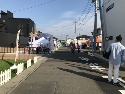 栃木県視察研修へ行ってきました_d0166782_15100726.jpg