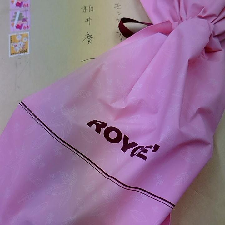 「ノリちゃんありがとう」_a0075684_09425509.jpg