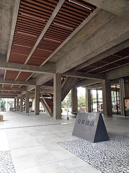 香川県庁舎_e0066586_07290244.jpg
