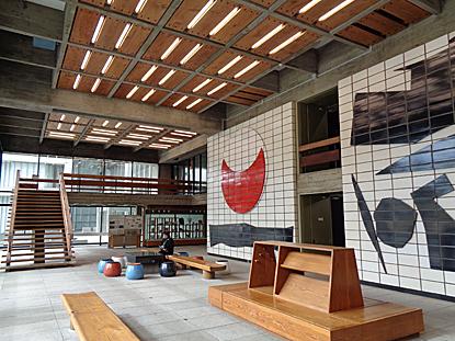 香川県庁舎_e0066586_07290722.jpg