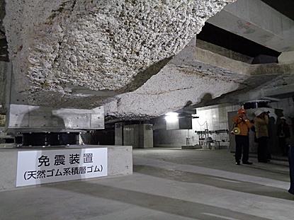 香川県庁舎_e0066586_07291051.jpg