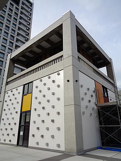 香川県庁舎_e0066586_07291292.jpg