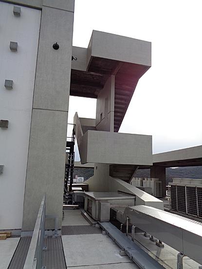 香川県庁舎_e0066586_07291494.jpg