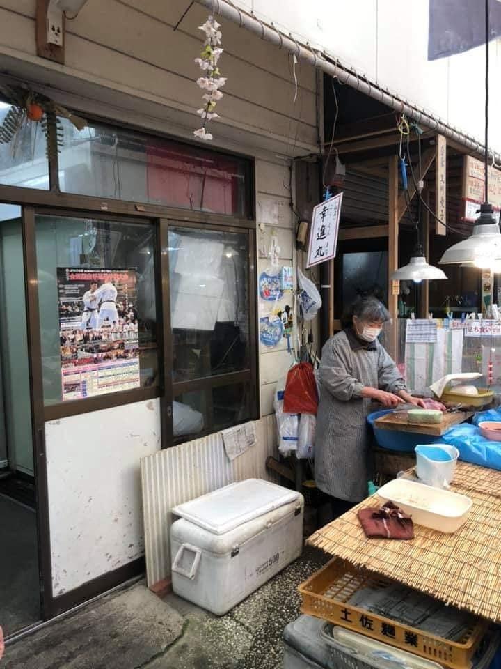 高知愛媛三好道場で一番の人気を誇る、船井師範代の投稿発見。_c0186691_09525421.jpg