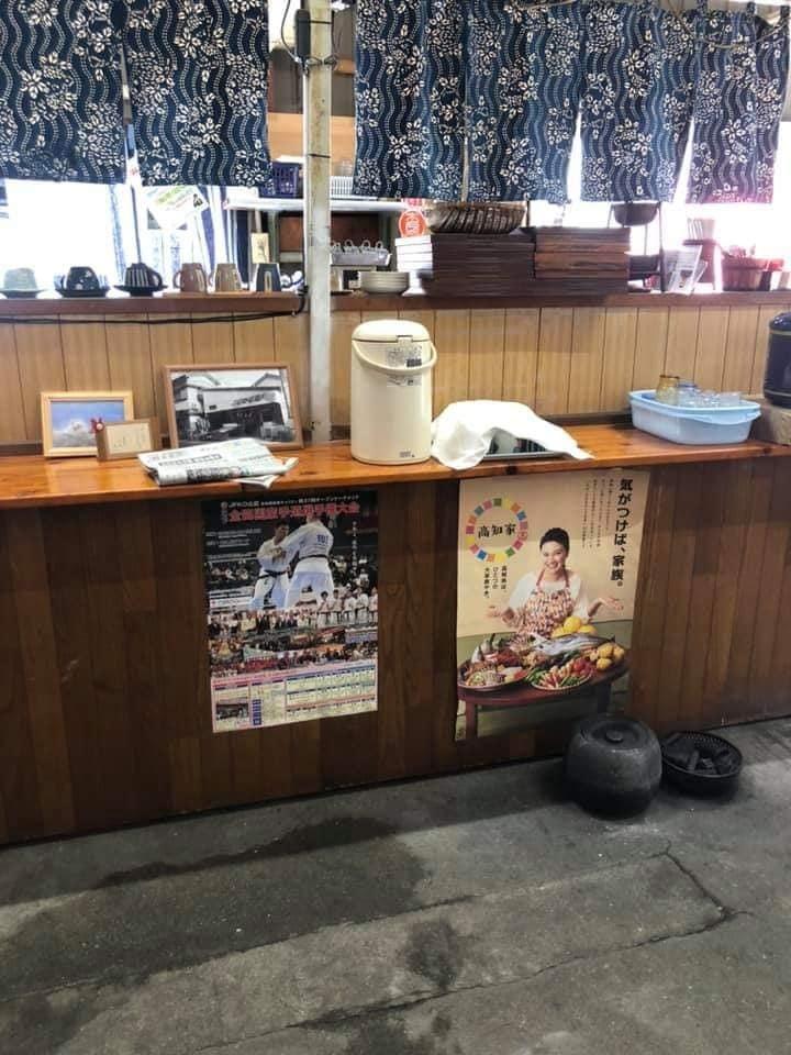 高知愛媛三好道場で一番の人気を誇る、船井師範代の投稿発見。_c0186691_09544160.jpg