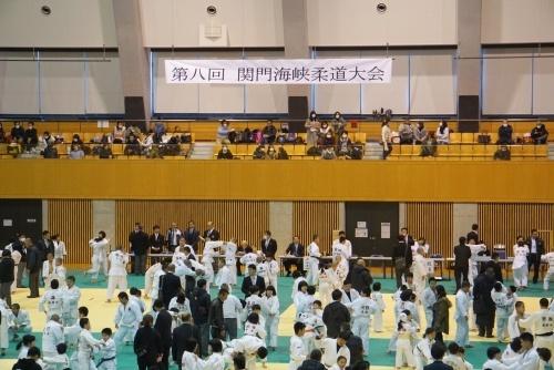 2020 第8回関門海峡柔道大会_b0172494_15370609.jpg