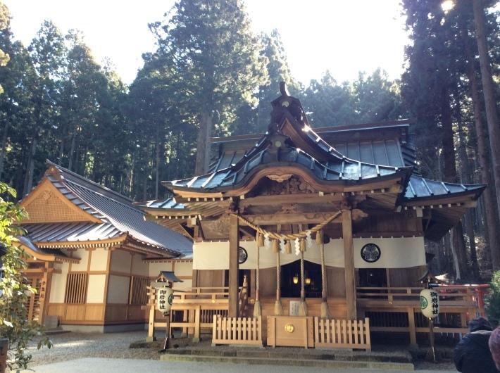 御岩神社、そしてワークショップあります。_b0110999_21371892.jpeg