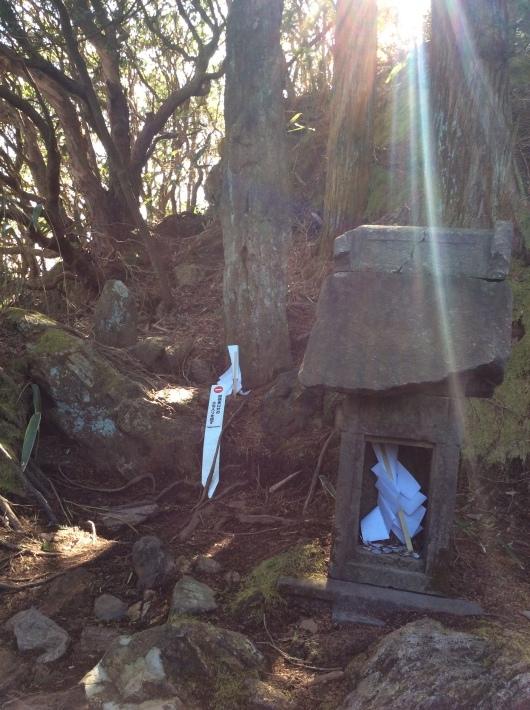 御岩神社、そしてワークショップあります。_b0110999_21374563.jpeg