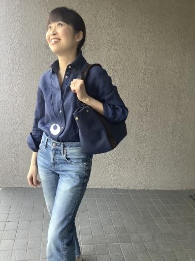 春のスニーカー_b0210699_00375213.jpeg