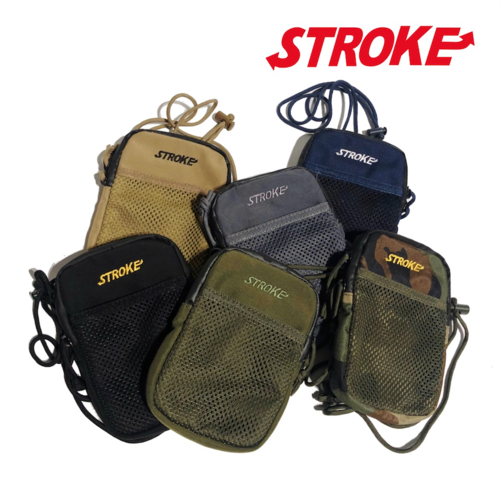 STROKE. NEW ITEMS!!!!!_d0101000_17364818.png