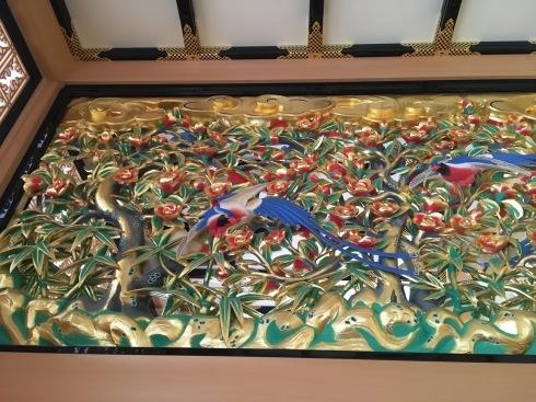 名古屋城本丸搦手馬出周辺石垣現地説明会に約10名_d0011701_13334530.jpg