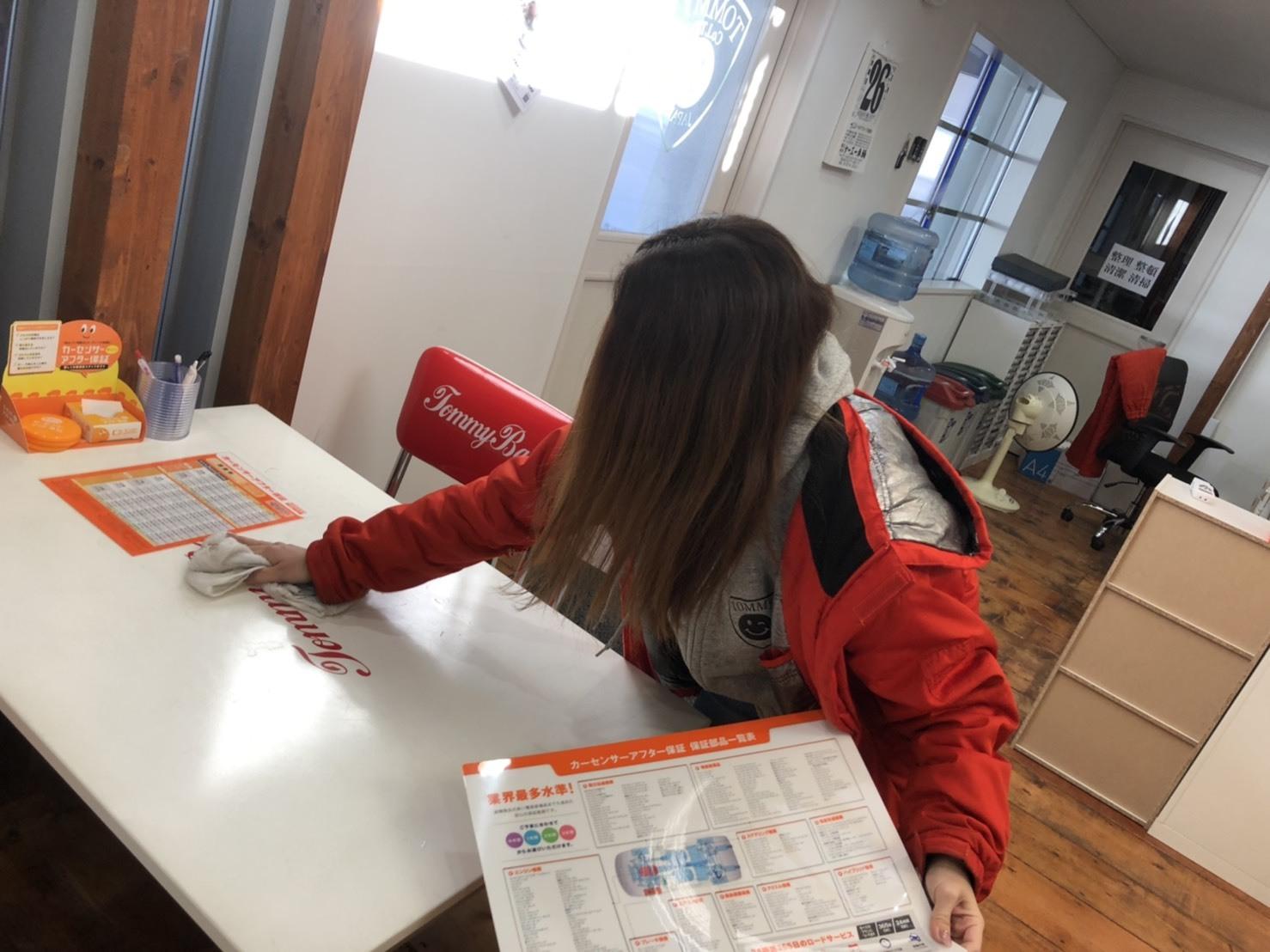 2月26日(水)TOMMYBASEブログ☆インプレッサ WRX STI限定車展示中!!スバル♪レクサス♪自社ローン全国対応!_b0127002_15454207.jpg