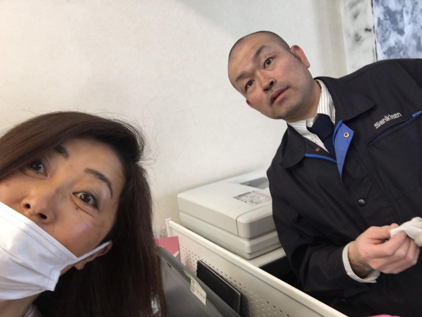 2月27日(木)本店ブログ♩GMCユーコンデナリ XL あります♡ ランクル ハマー アルファード_b0127002_19302124.jpg