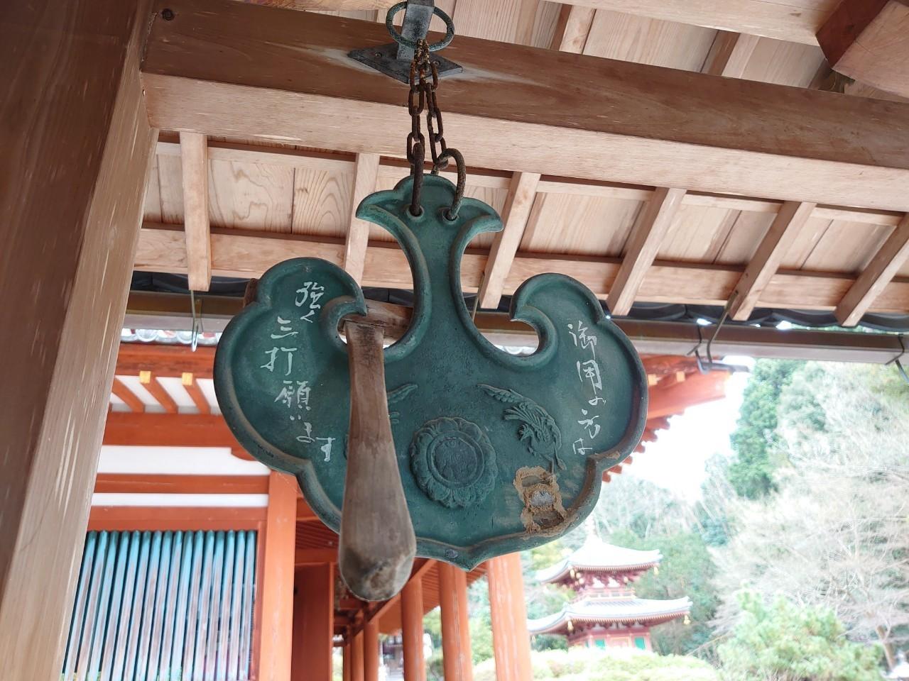 大神神社(おおみわじんじゃ)奈良県桜井市_a0122205_17123425.jpg