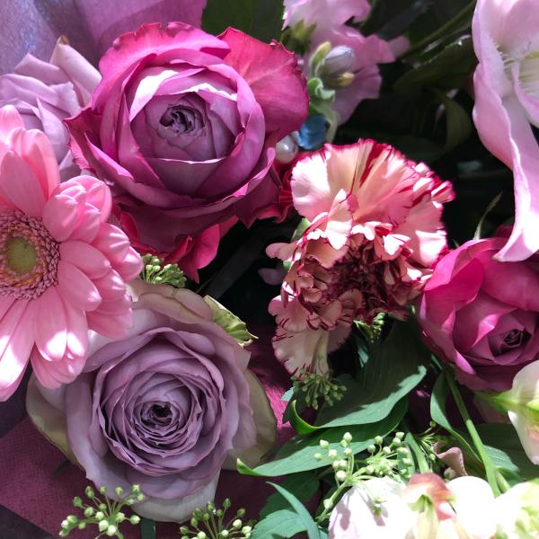 お誕生日のお祝い✨_a0300110_07411811.jpg