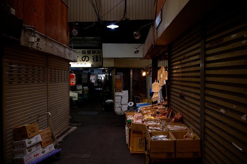 雨の鶴橋寸景 其の一_f0032011_20173152.jpg