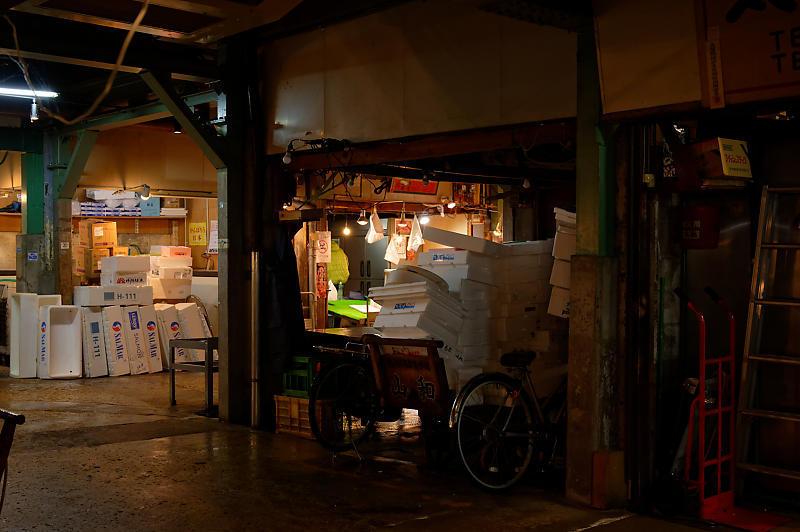 雨の鶴橋寸景 其の二_f0032011_21090441.jpg