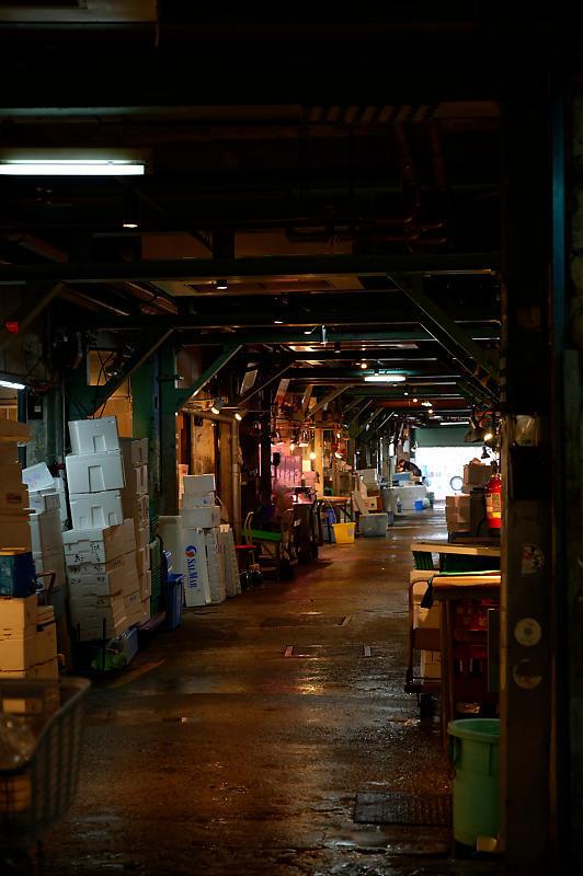 雨の鶴橋寸景 其の二_f0032011_21090564.jpg