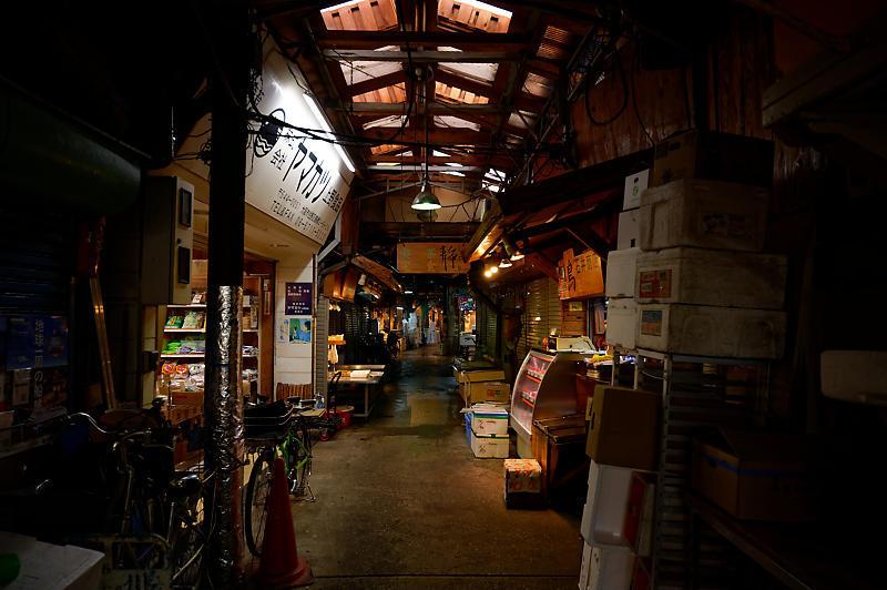 雨の鶴橋寸景 其の二_f0032011_21090593.jpg