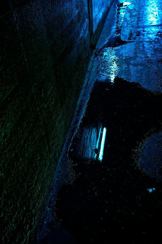 雨の鶴橋寸景 其の二_f0032011_21141699.jpg