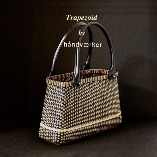 Trapezoid M_f0197215_12574214.jpeg