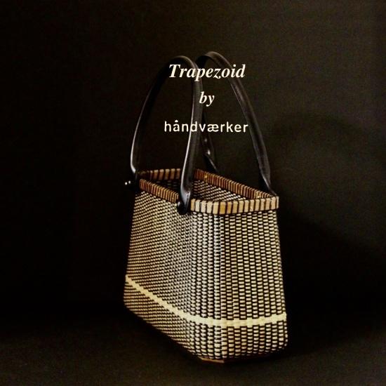 Trapezoid M_f0197215_12574326.jpeg