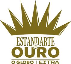【速報◉最終日】 #リオのカーニバル 2020 #CarnavalRIO #ブラジル #Carnaval #Samba #Brasil_b0032617_10593677.png
