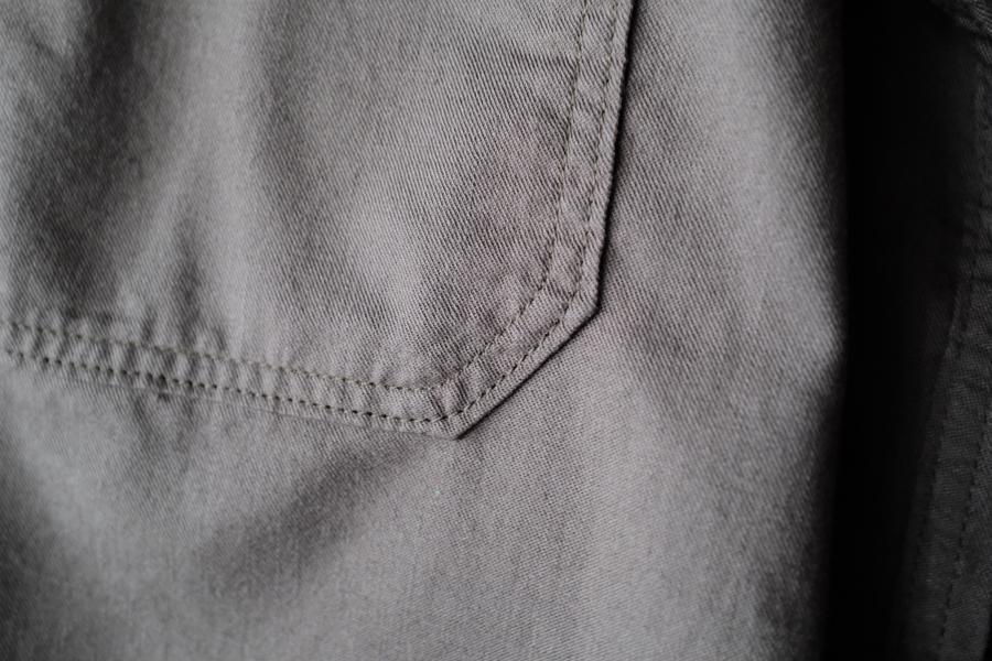 Signet L/S SH Shirts_d0179518_12023590.jpg