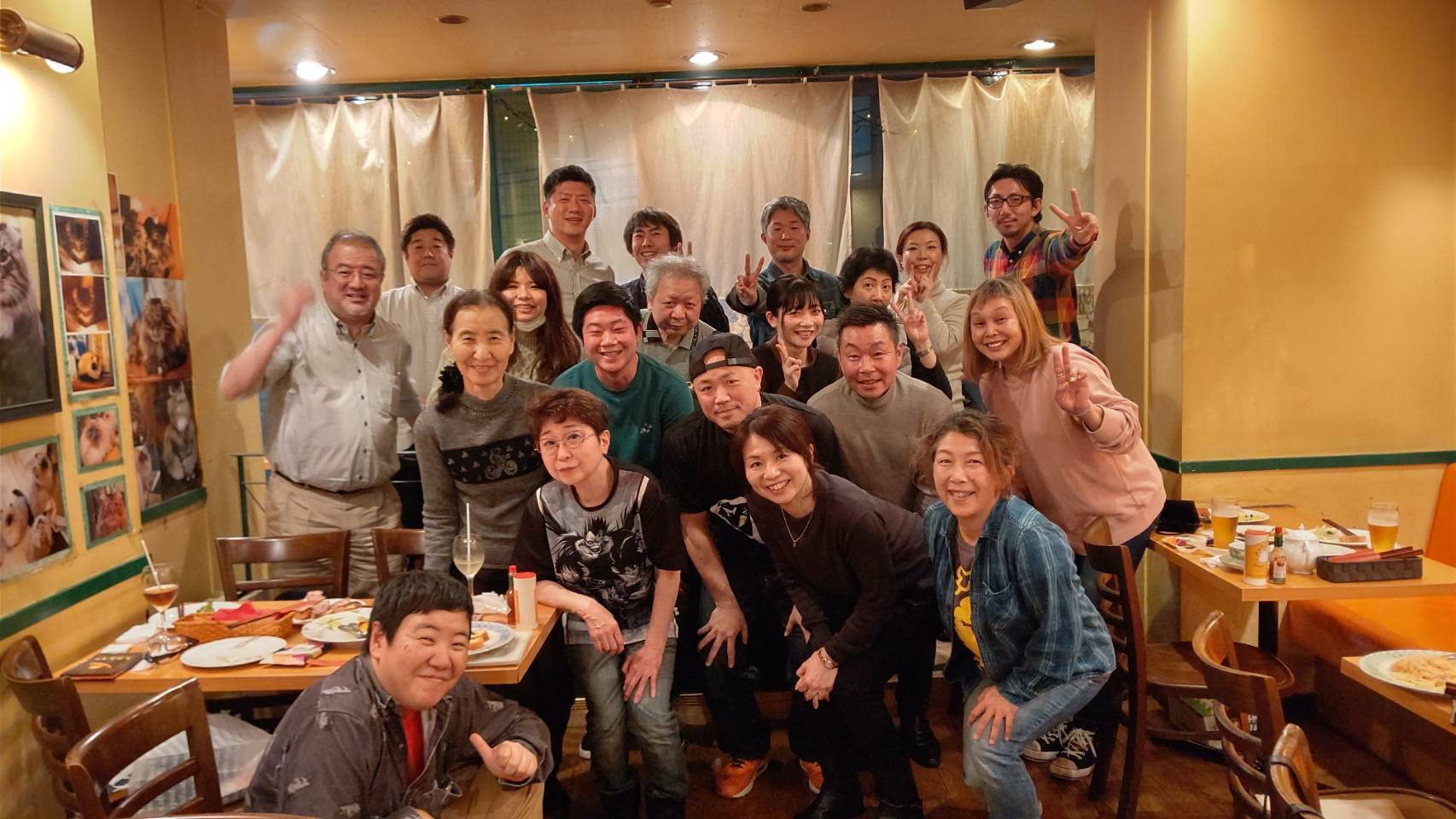 東映ゲゲゲプロデューサーチーム_a0163623_00135365.jpg