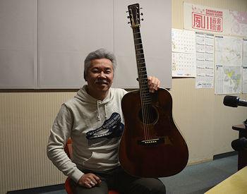 2月のミュージック・ジャーニー_e0103024_23300740.jpg