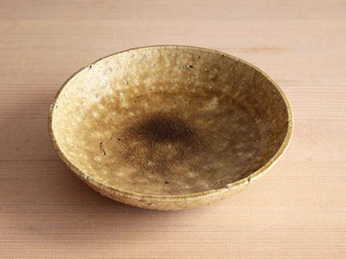取り鉢展、5日目。安達健さんの取り鉢。_a0026127_14451436.jpg