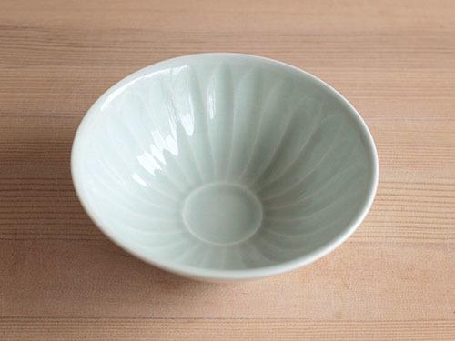 阿部春弥さんの取り鉢。_a0026127_17001490.jpg