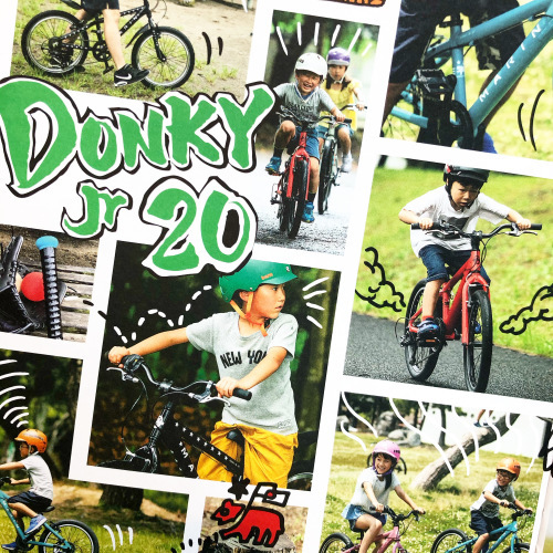2020 MARIN「DONKY Jr20」マリン ドンキーjr 20インチ 18インチ キッズ おしゃれ子供車 おしゃれ自転車 子供車 リピトキッズ_b0212032_17103870.jpeg