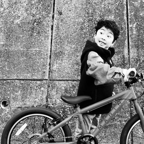 2020 MARIN「DONKY Jr20」マリン ドンキーjr 20インチ 18インチ キッズ おしゃれ子供車 おしゃれ自転車 子供車 リピトキッズ_b0212032_17333567.jpeg