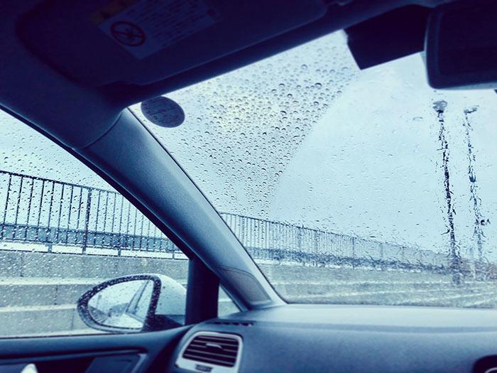 東名高速道路 由比PA(下り) / iPhone 8_c0334533_15513920.jpg