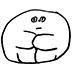 3/6~3/18 オレ・ゴーレムさん個展【WAKE】開催のお知らせ_f0010033_19255630.jpg