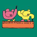 3/6~3/18 オレ・ゴーレムさん個展【WAKE】開催のお知らせ_f0010033_19261042.jpg