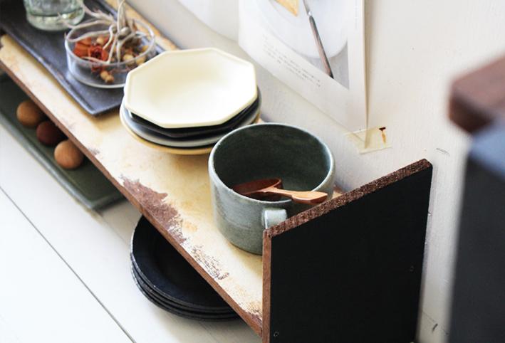 「白黒茶」で連想するもの_d0351435_10120891.jpg