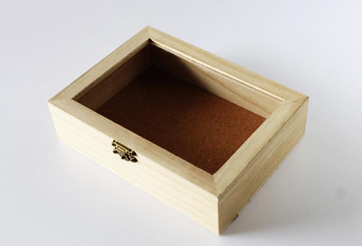 「白黒茶」で連想するもの_d0351435_11034552.jpg