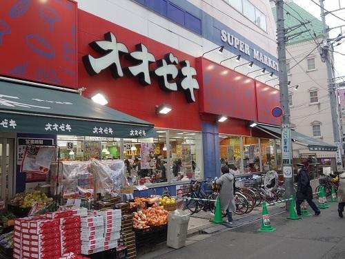 ひっさびさの歌舞伎座で美登利寿司を食べ、梅丸改め莟玉を見る_c0030645_21504281.jpg
