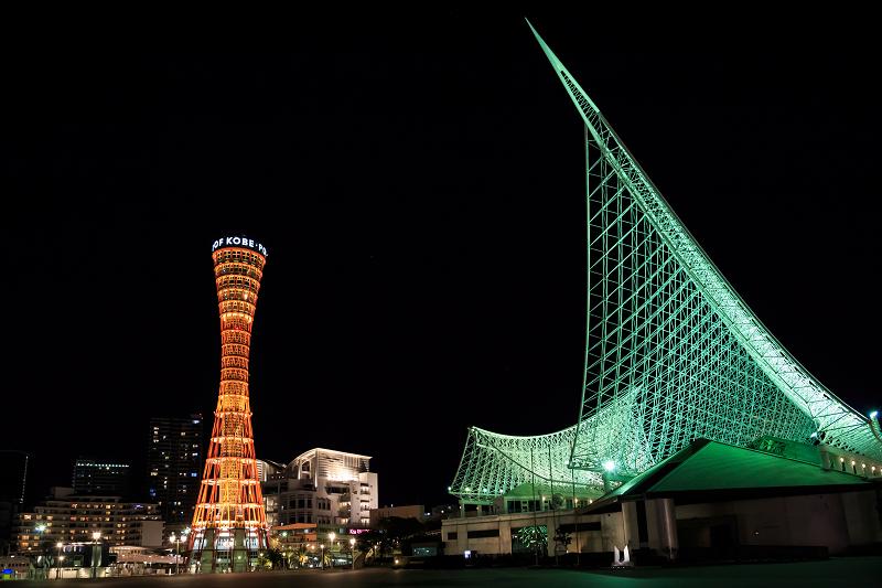 夜景・神戸_f0155048_2334729.jpg