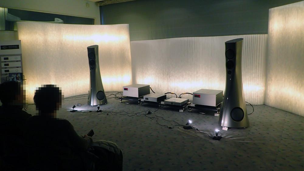 オーディオ・イン・フェスタ・ナゴヤ 2020、視察速報。_b0262449_10302386.jpg