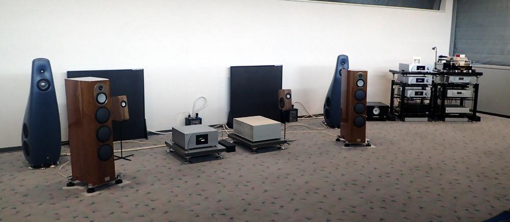 オーディオ・イン・フェスタ・ナゴヤ 2020、視察速報。_b0262449_10544202.jpg