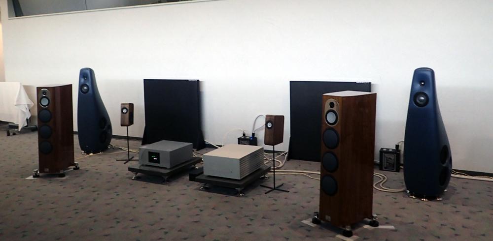 オーディオ・イン・フェスタ・ナゴヤ 2020、視察速報。_b0262449_10552245.jpg